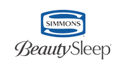 Simmons® BeautySleep® logo